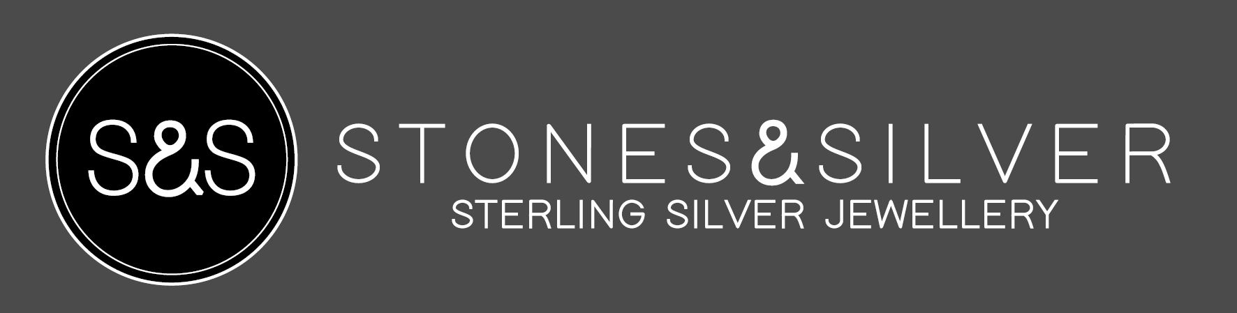 Stones And Silver